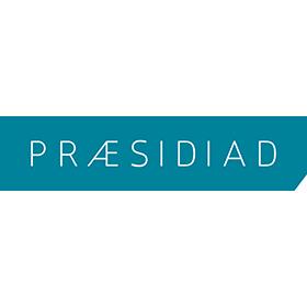 Praca Praesidiad Limited
