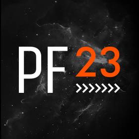 Praca Pathfinder 23