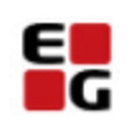 Praca EG Poland Sp. z o.o.