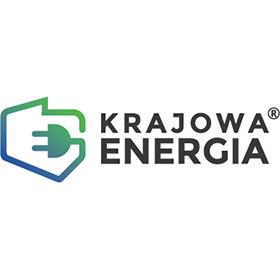 Praca KRAJOWA ENERGIA sp. z o.o.