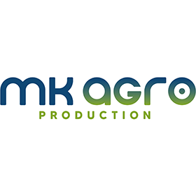 Praca MK AGRO PRODUCTION sp. z o.o.