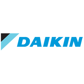Praca Daikin Europe Business Support (DEBS)