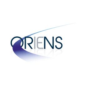 ORIENS HR Sp. z o.o. Sp. K.