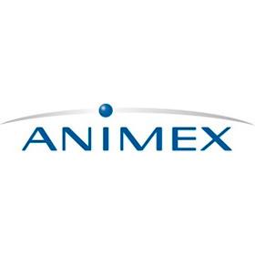 Praca Animex Foods sp. z o.o.