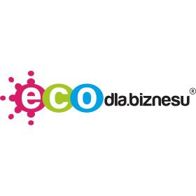 Praca Eco dla Biznesu Sp. z o.o.