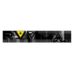 Praca RV METAL sp. z o.o.