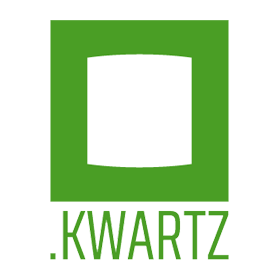 KWARTZ sp. z o.o.