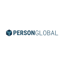 PersonGlobal