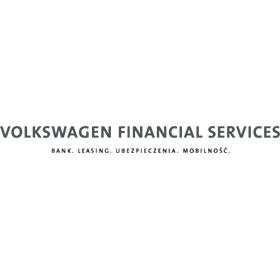 Praca VOLKSWAGEN FINANCIAL SERVICES POLSKA SPÓŁKA Z OGRANICZONĄ ODPOWIEDZIALNOŚCIĄ