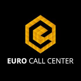 Praca Euro Callcenter Sp. z o.o.