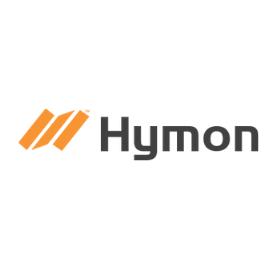 HYMON FOTOWOLTAIKA SP. Z O. O.