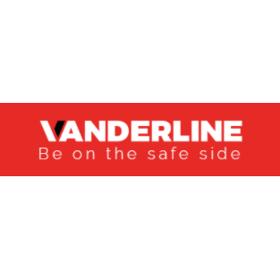 Praca VANDERLINE sp. z o.o.