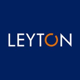 Praca LEYTON POLAND sp. z o.o.