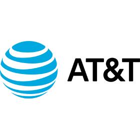 Praca AT&T