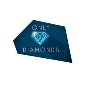 Praca ONLY DIAMONDS POLSKA sp. z o.o.