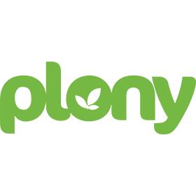 Praca PLONY sp. z o.o.