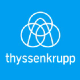 Praca thyssenkrupp Elevator Eastern Europe GmbH