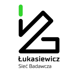 SIEĆ BADAWCZA ŁUKASIEWICZ - INSTYTUT LOGISTYKI I MAGAZYNOWANIA