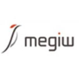 Praca MEGIW sp. z o.o.