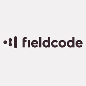 Praca Fieldcode Poland