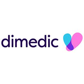 Praca Dimedic Limited