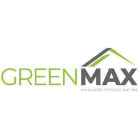 Praca GreenMax