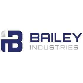 Praca Bailey Professionals
