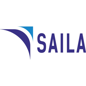 Praca SAILA sp. z o.o.