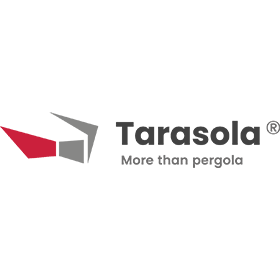 Przedsiębiorstwo Handlowe TARASOLA Sp. z o. o. Sp. k.