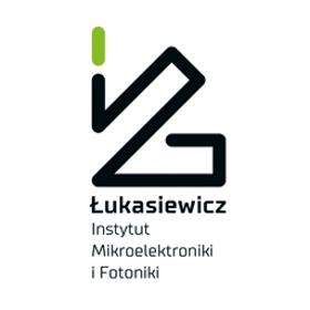 Praca Sieć Badawcza Łukasiewicz Instytut Mikroelektroniki i Fotoniki