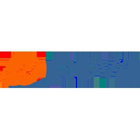 Praca ROVA SYSTEMS sp. z o.o.