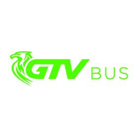 Praca GTV BUS