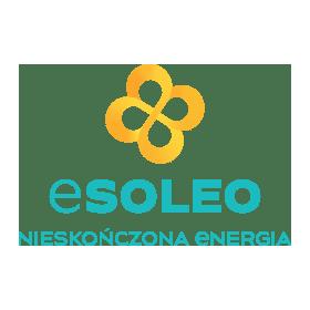 eSoleo