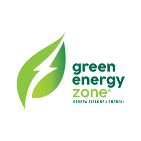 GREEN ENERGY ZONE SPÓŁKA Z OGRANICZONĄ ODPOWIEDZIALNOŚCIĄ