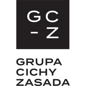Praca Grupa Cichy-Zasada sp. z o.o. sp. j.