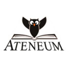 Praca ATENEUM sp. z o.o. sp.j.