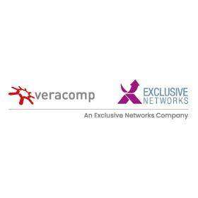 Praca VERACOMP - EXCLUSIVE NETWORKS POLAND SPÓŁKA AKCYJNA