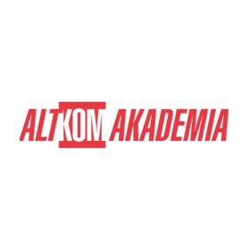 Altkom Akademia S. A.