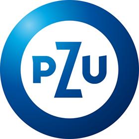 Praca Centrum Finansowo-Ubezpieczeniowe Sp. z o.o.