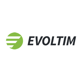 EVOLTIM sp. z o.o.