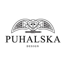 Puhalska Design