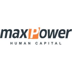 Praca MAX POWER POLAND sp. z o.o.