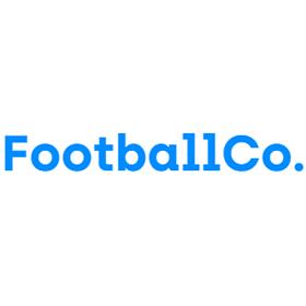 Praca FootballCo Services sp. z.o.o
