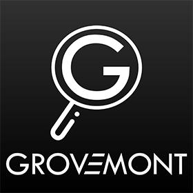 Grovemont Mateusz Grabiński