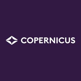 Copernicus Investment Sp. z o.o.