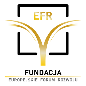 Praca FUNDACJA EUROPEJSKIE FORUM ROZWOJU