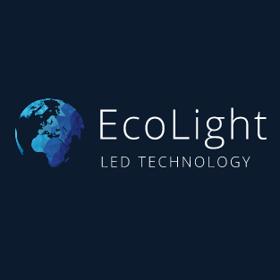 Eco Light Biosafety