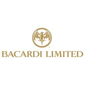 Praca Bacardi-Martini Polska Sp. z o. o. BES