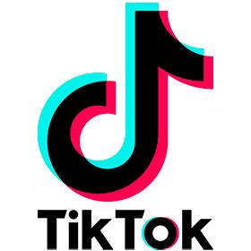 Praca TikTok Polska