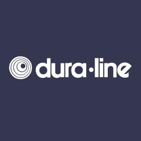 Praca Dura Line Poland Sp. z o.o